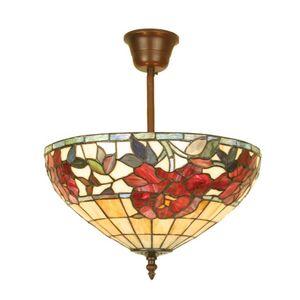 TIFFANY ARTISTAR -  - Ceiling Lamp