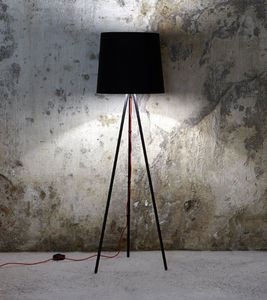 MARTINELLI LUCE - eva - Floor Lamp