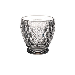 VILLEROY & BOCH -  - Vodka Glass