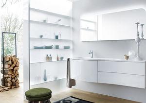 BURGBAD - sinea - Bathroom