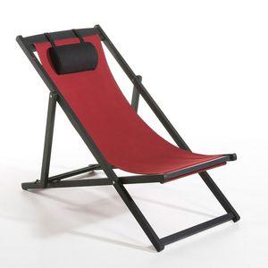 AM PM -  - Deck Chair