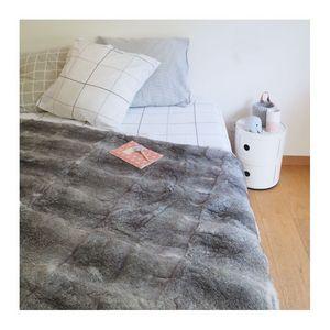 MAISON THURET -  - Bedspread