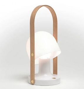 Marset -  - Portable Lamp