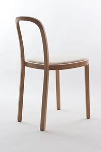 RAFFAELLA MANGIAROTTI - siro-- - Chair