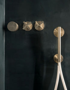CEA DESIGN -  - Bath And Shower Mixer
