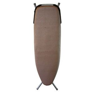 WIDEX -  - Ironing Board
