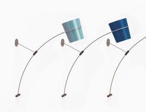 ZAVA - nefertari - Wall Lamp