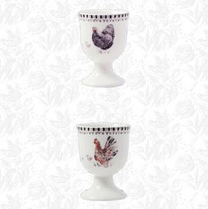 GIEN -  - Egg Cup
