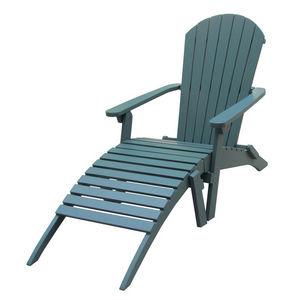 Botanic -  - Lounge Chair