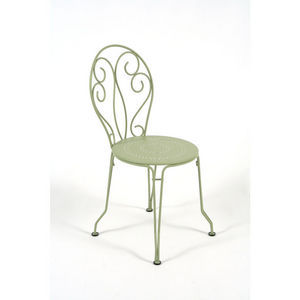 Fermob -  - Garden Chair