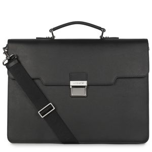 LANCASTER -  - Brief Case