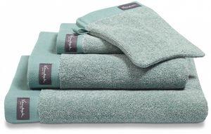 VANDYCK -  - Towel