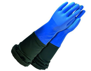 Rostaing -  - Builder Gloves