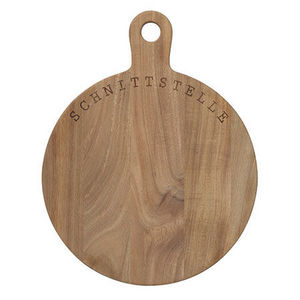 RAEDER -  - Cutting Board