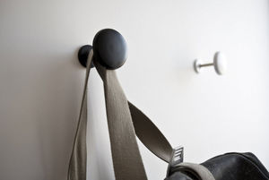 NEXEL EDITION - alaka-- - Coat Hook