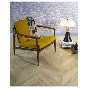CARRESOL PARQUET -  - Glue Down Parquet
