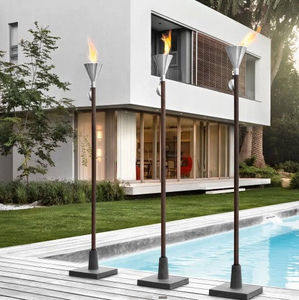 Blomus - orchos - Outdoor Torch