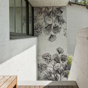 Acte Deco -  - Outdoor Wallpaper