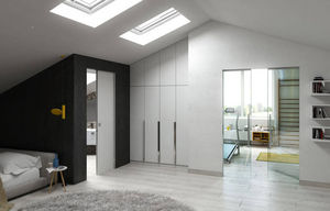 Scrigno -  - Internal Sliding Door