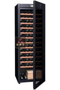 Avintage -  - Wine Cellar