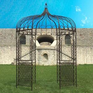 L'ORIGINALE DECO -  - Garden Arbour