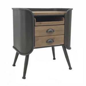 L'ORIGINALE DECO -  - Bedside Table