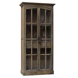 L'ORIGINALE DECO -  - Bookcase
