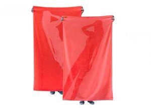 Pension fur Produkte -  - Beach Towel
