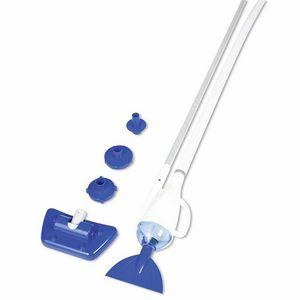 Bestway -  - Pool Vacuum