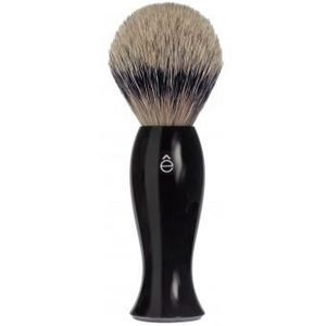 ESHAVE -  - Shaving Brush