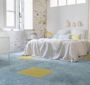 BALSAN - ultrasoft- - Fitted Carpet