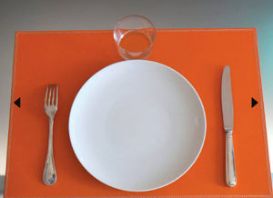 MIDIPY -  - Placemat