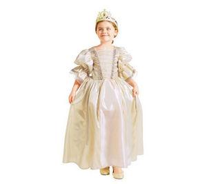 Oxybul - princesse - Costume