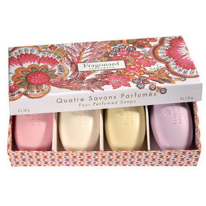 Fragonard -  - Bathroom Soap