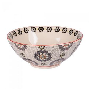 TABLE PASSION - BASTIDE 1880 -  - Tian Bowl