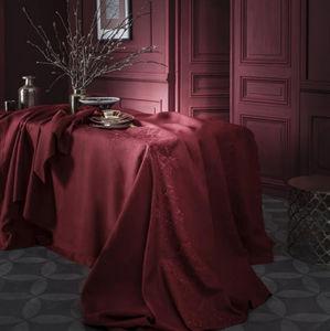 Alexandre Turpault -  - Rectangular Tablecloth