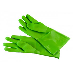 Laco -  - Cleaning Glove