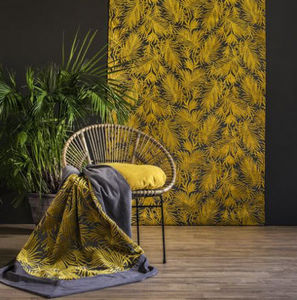 Casal -  - Furniture Fabric
