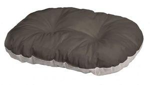 Ferplast - panier à chien 1401389 - Doggy Bed