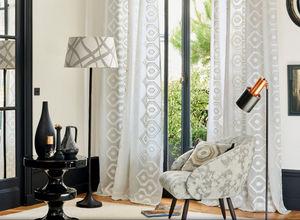 ZIMMER & ROHDE - la magia della sicilia - Upholstery Fabric