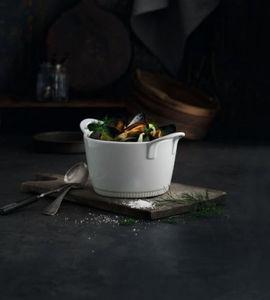 Pillivuyt -  - Vegetable Serving Dish