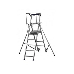 ESCABEAU PIRL - escabeau 1402249 - Step Ladder