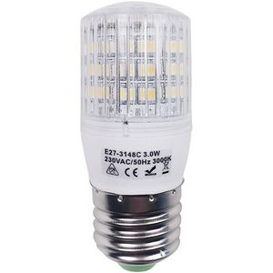 LAMPESECOENERGIE -  - Reflector Bulb