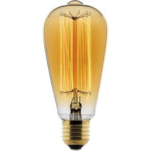ELEXITY -  - Decorative Bulb