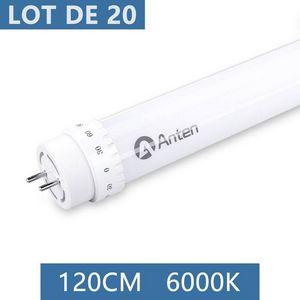 PULSAT - ESPACE ANTEN' - tube fluorescent 1403009 - Neon Tube