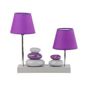 Urban Living -  - Lampshade