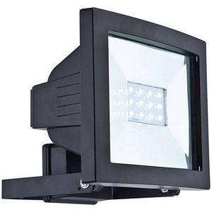 GLOBO - projecteur 1403859 - Spotlight