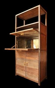 Matahati - sur-mesure - Bar Counter
