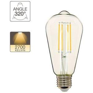 Yantec-Xanlite -  - Reflector Bulb