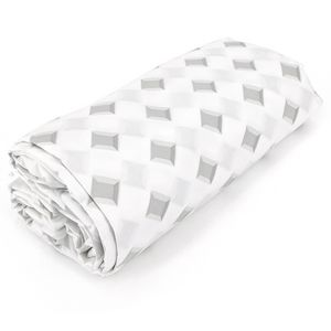 LINNEA -  - Fitted Sheet